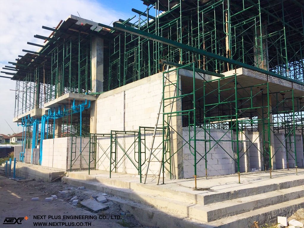 construction-New-head-office-the-best-property-Next-Plus-Engineering-28