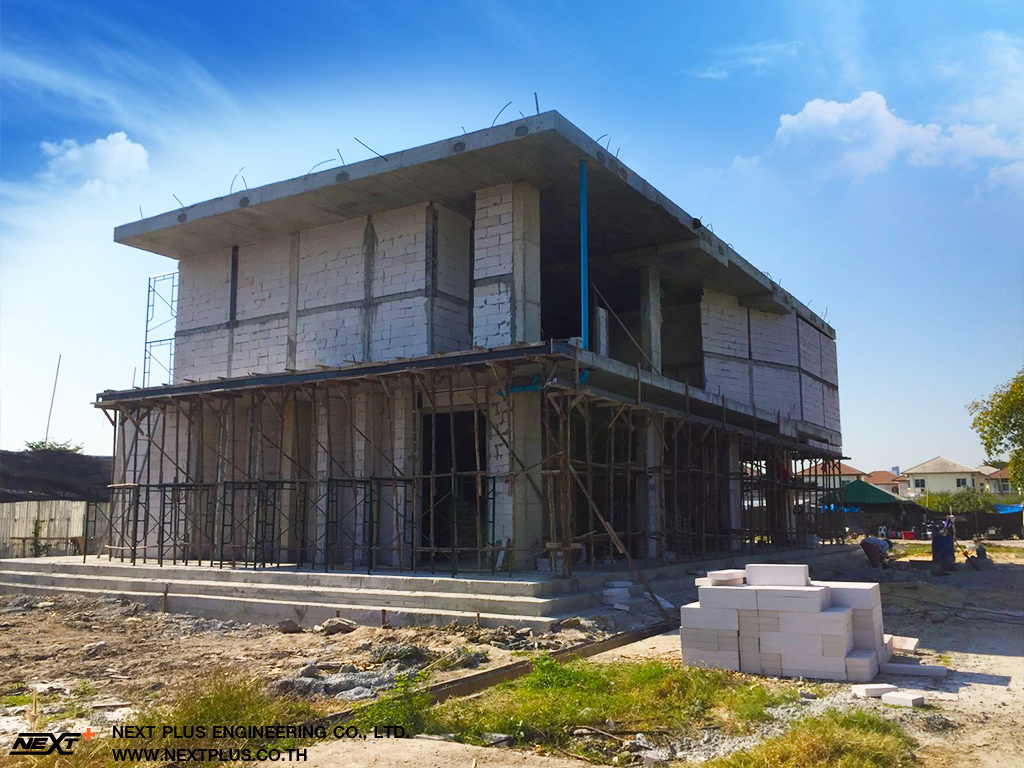 construction-New-head-office-the-best-property-Next-Plus-Engineering-39