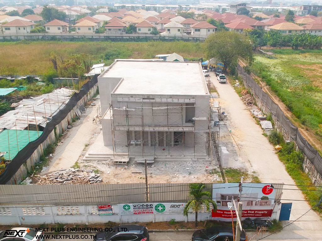 construction-New-head-office-the-best-property-Next-Plus-Engineering-48
