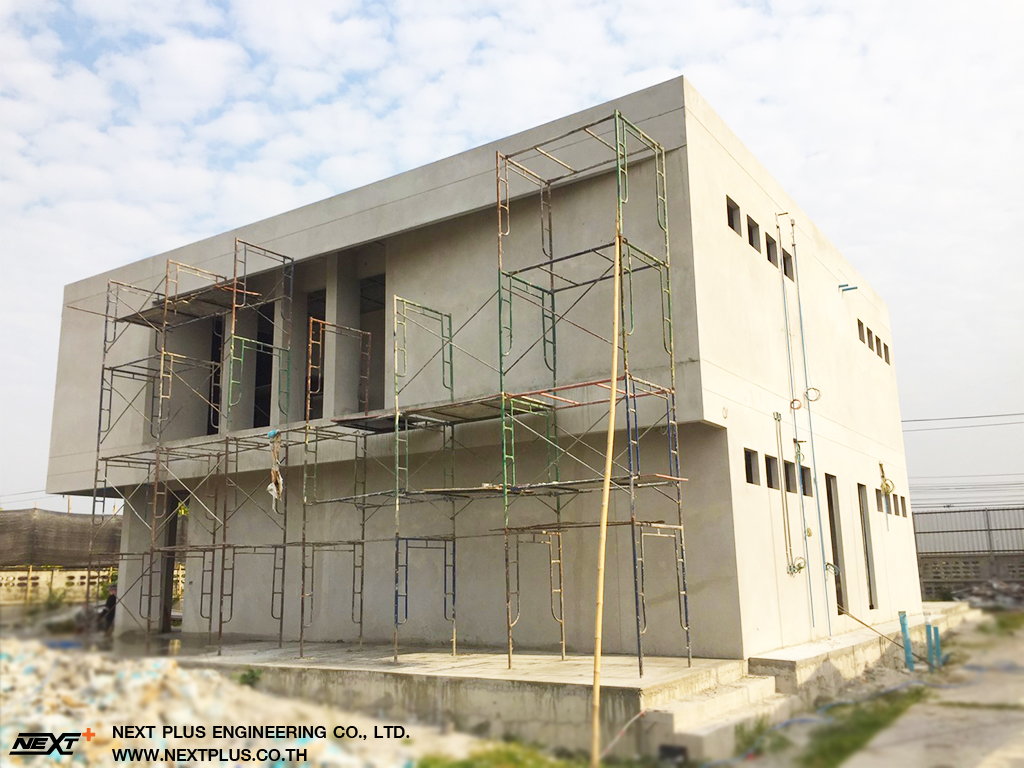 construction-New-head-office-the-best-property-Next-Plus-Engineering-55