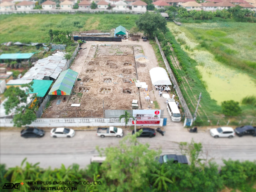 construction-New-head-office-the-best-property-Next-Plus-Engineering-6