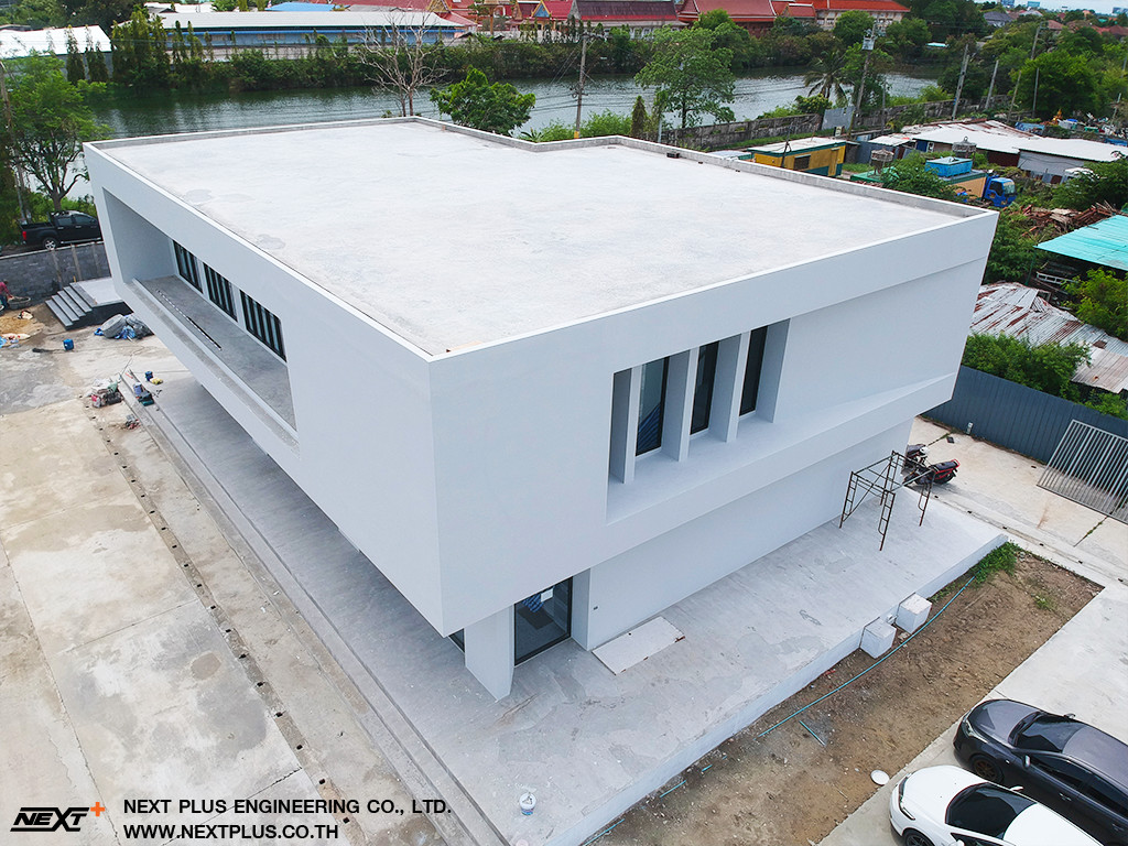 construction-New-head-office-the-best-property-Next-Plus-Engineering-72