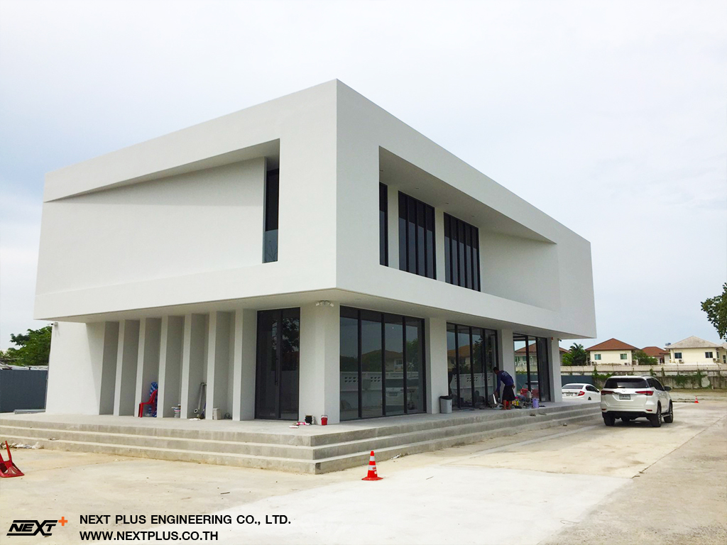construction-New-head-office-the-best-property-Next-Plus-Engineering-73