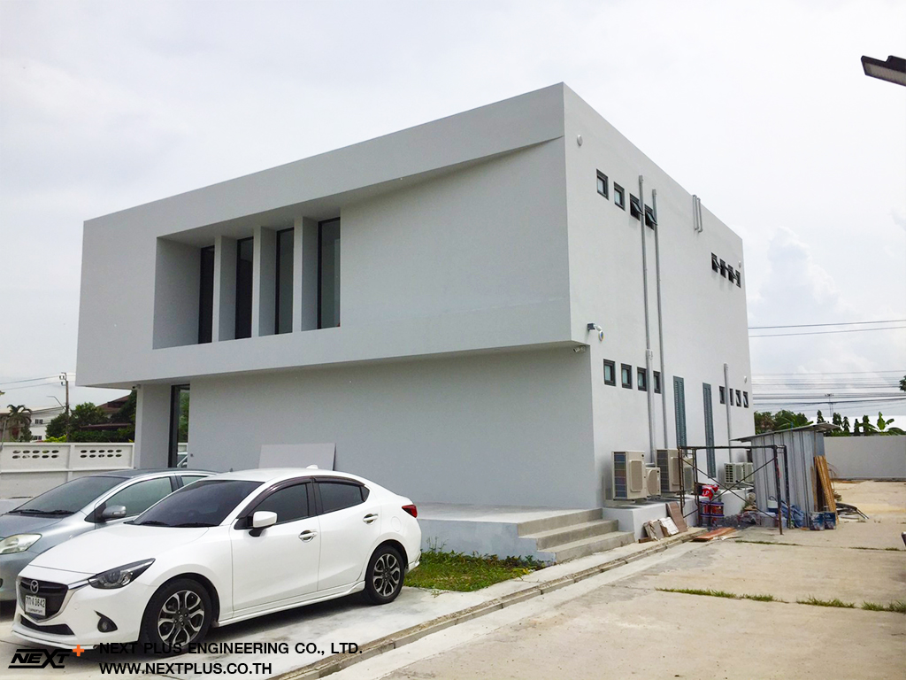 construction-New-head-office-the-best-property-Next-Plus-Engineering-76