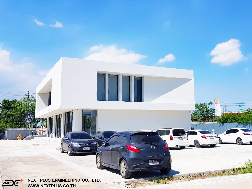 construction-New-head-office-the-best-property-Next-Plus-Engineering-78