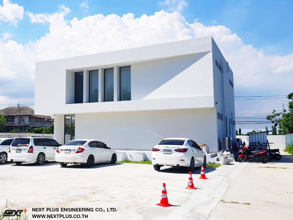 construction-New-head-office-the-best-property-Next-Plus-Engineering-79