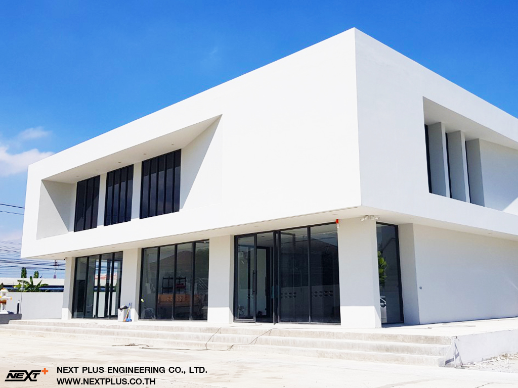 construction-New-head-office-the-best-property-Next-Plus-Engineering-80
