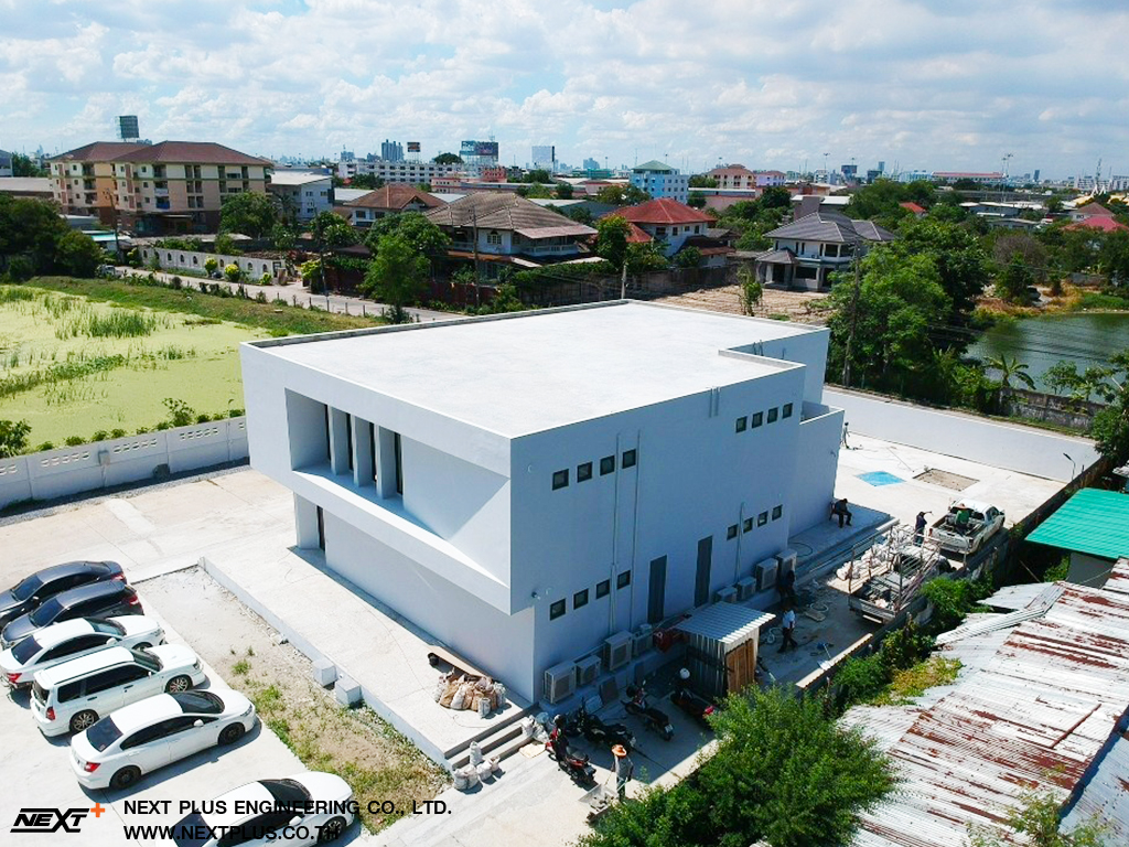 construction-New-head-office-the-best-property-Next-Plus-Engineering-82