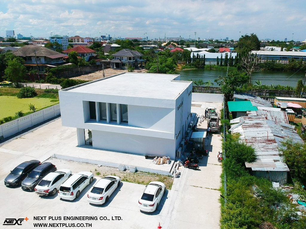 construction-New-head-office-the-best-property-Next-Plus-Engineering-83