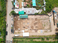 construction-New-head-office-the-best-property-Next-Plus-Engineering-9