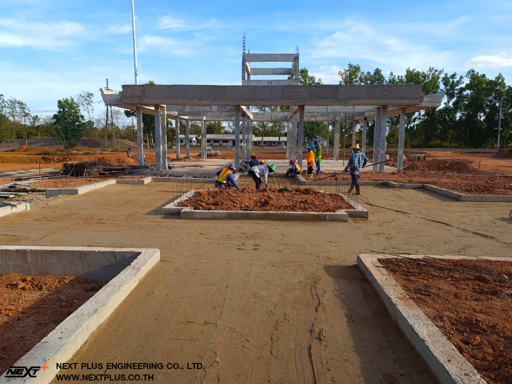 Truck-Rest-Area-ParkingProject-Next-Plus-Engineering-117