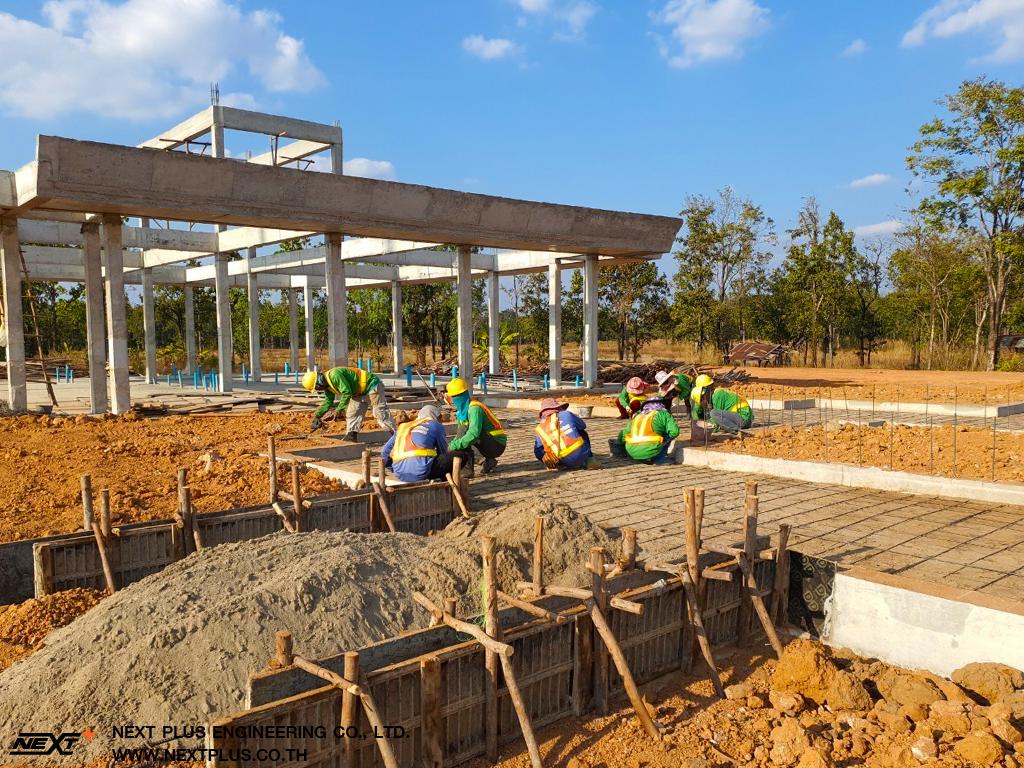 Truck-Rest-Area-ParkingProject-Next-Plus-Engineering-120