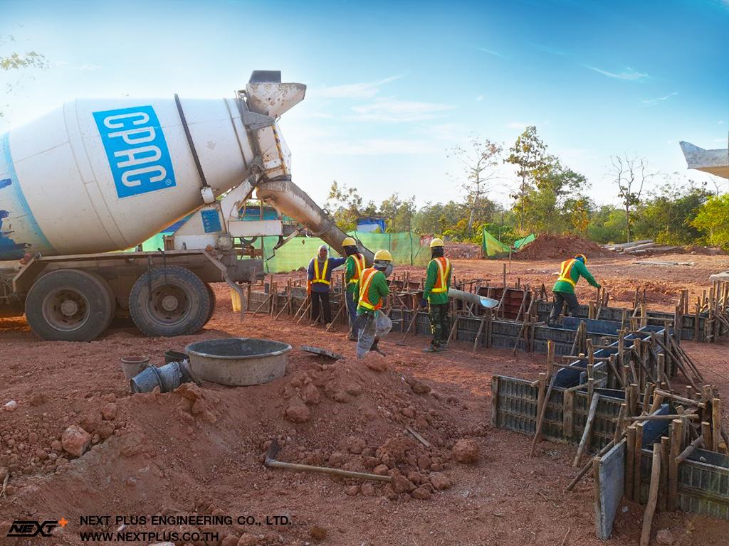 Truck-Rest-Area-ParkingProject-Next-Plus-Engineering-121