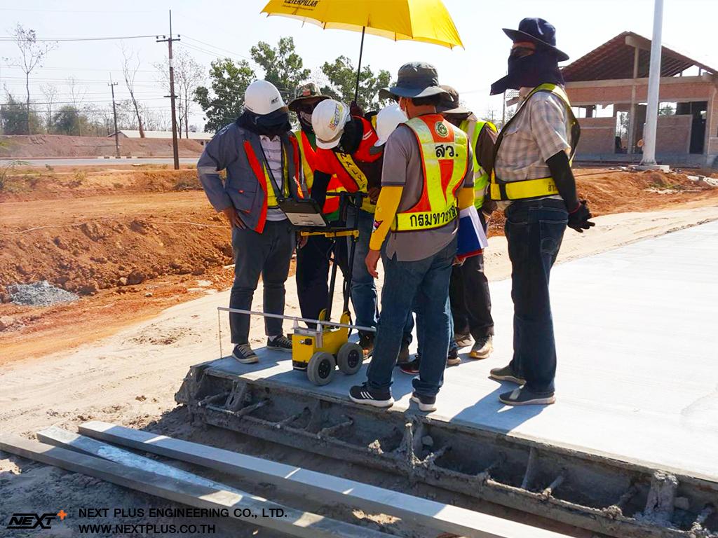 Truck-Rest-Area-ParkingProject-Next-Plus-Engineering-140