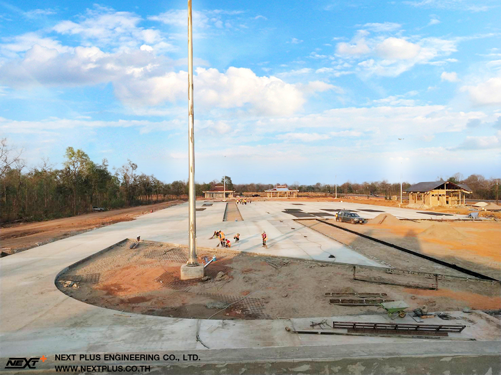 Truck-Rest-Area-ParkingProject-Next-Plus-Engineering-141