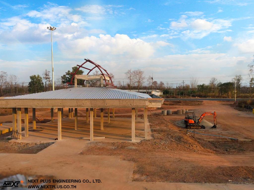 Truck-Rest-Area-ParkingProject-Next-Plus-Engineering-142