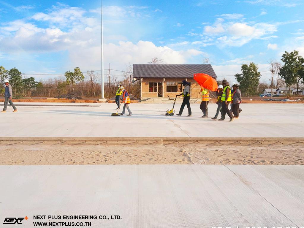 Truck-Rest-Area-ParkingProject-Next-Plus-Engineering-143