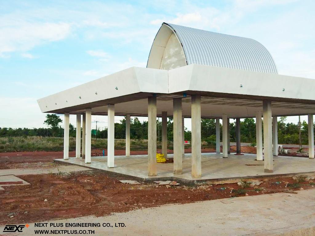 Truck-Rest-Area-ParkingProject-Next-Plus-Engineering-154