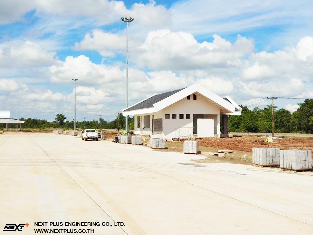Truck-Rest-Area-ParkingProject-Next-Plus-Engineering-156