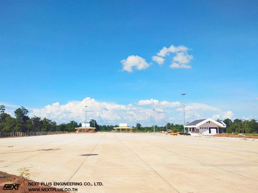 Truck-Rest-Area-ParkingProject-Next-Plus-Engineering-176