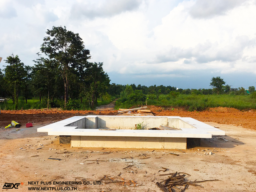 Truck-Rest-Area-ParkingProject-Next-Plus-Engineering-186