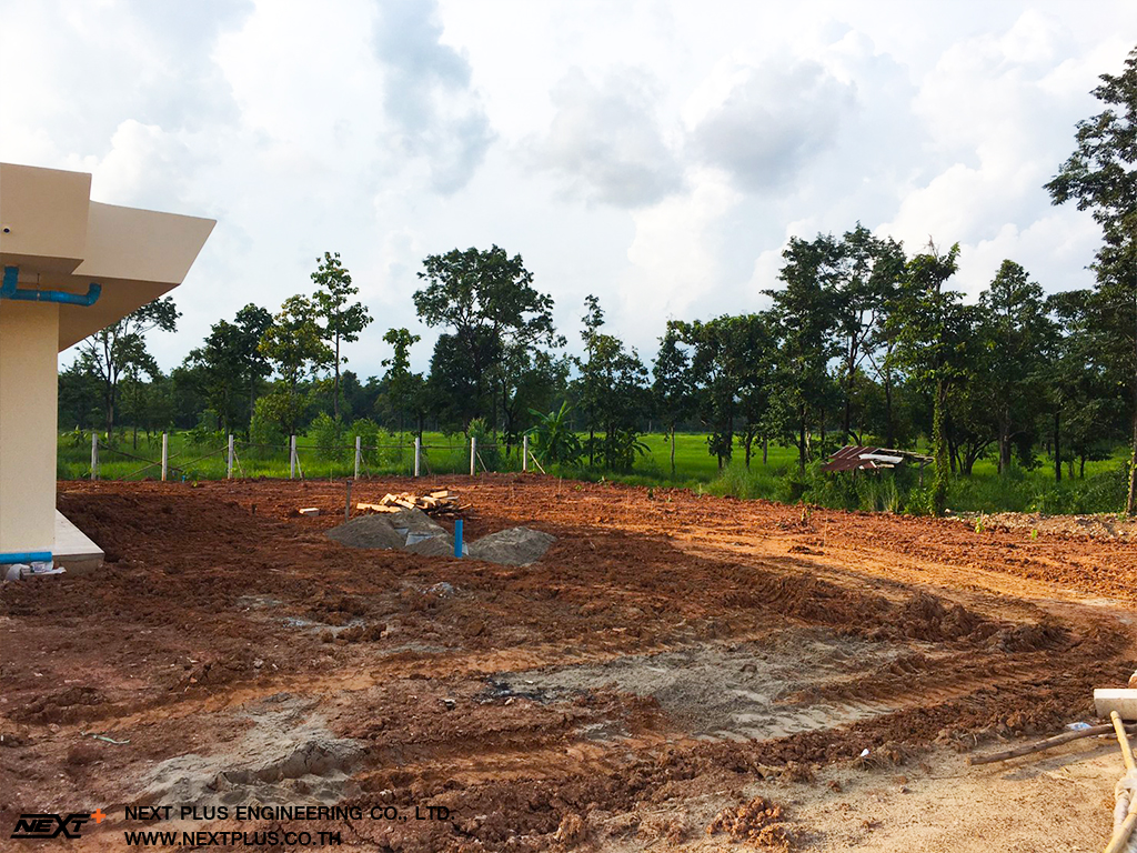 Truck-Rest-Area-ParkingProject-Next-Plus-Engineering-187