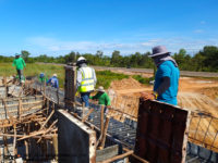 Truck-Rest-Area-ParkingProject-Next-Plus-Engineering-74