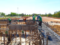 Truck-Rest-Area-ParkingProject-Next-Plus-Engineering-75