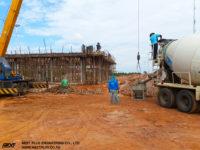 Truck-Rest-Area-ParkingProject-Next-Plus-Engineering-76