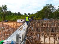 Truck-Rest-Area-ParkingProject-Next-Plus-Engineering-77