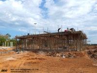 Truck-Rest-Area-ParkingProject-Next-Plus-Engineering-78
