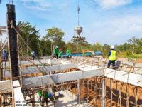 Truck-Rest-Area-ParkingProject-Next-Plus-Engineering-82