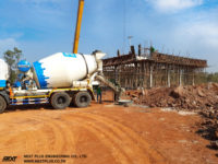 Truck-Rest-Area-ParkingProject-Next-Plus-Engineering-83