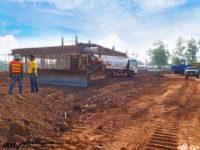 Truck-Rest-Area-ParkingProject-Next-Plus-Engineering-84