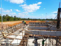 Truck-Rest-Area-ParkingProject-Next-Plus-Engineering-86
