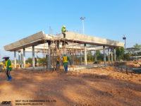 Truck-Rest-Area-ParkingProject-Next-Plus-Engineering-90