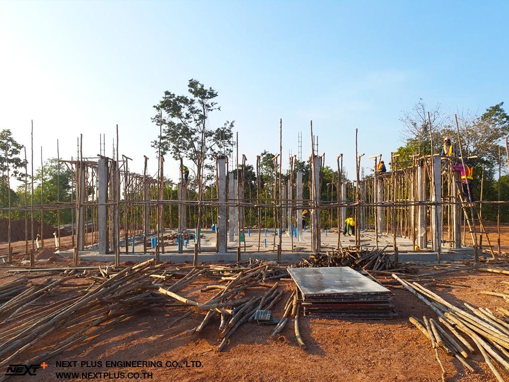 Truck-Rest-Area-ParkingProject-Next-Plus-Engineering-91