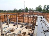 Truck-Rest-Area-ParkingProject-Next-Plus-Engineering-92