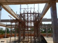 Truck-Rest-Area-ParkingProject-Next-Plus-Engineering-93