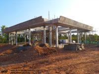 Truck-Rest-Area-ParkingProject-Next-Plus-Engineering-94