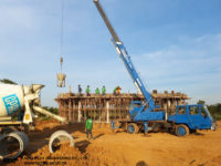 Truck-Rest-Area-building-Project-Next-Plus-Engineering-83