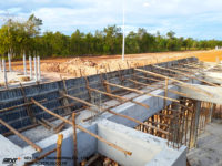 Truck-Rest-Area-building-Project-Next-Plus-Engineering-86