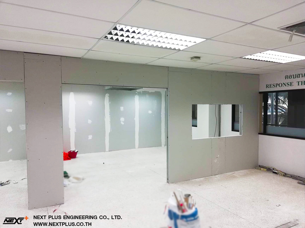 XYZ-Showroom-Improvement-Project-Cal-Comp-Electronics-RD-Building-Next-Plus-Engineering-14