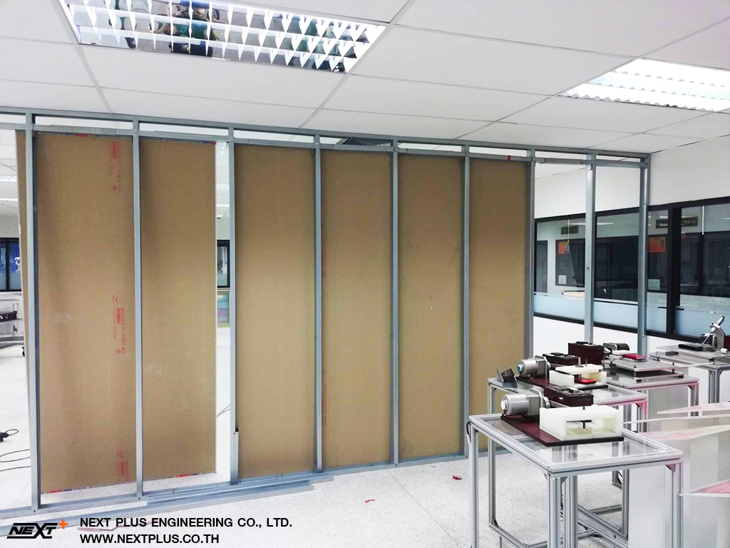 XYZ-Showroom-Improvement-Project-Cal-Comp-Electronics-RD-Building-Next-Plus-Engineering-5