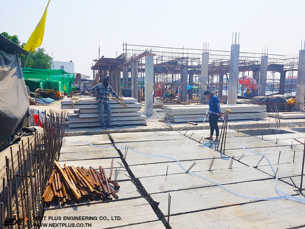 Tha-Chang-Pier-Project-Next-Plus-Engineering-13
