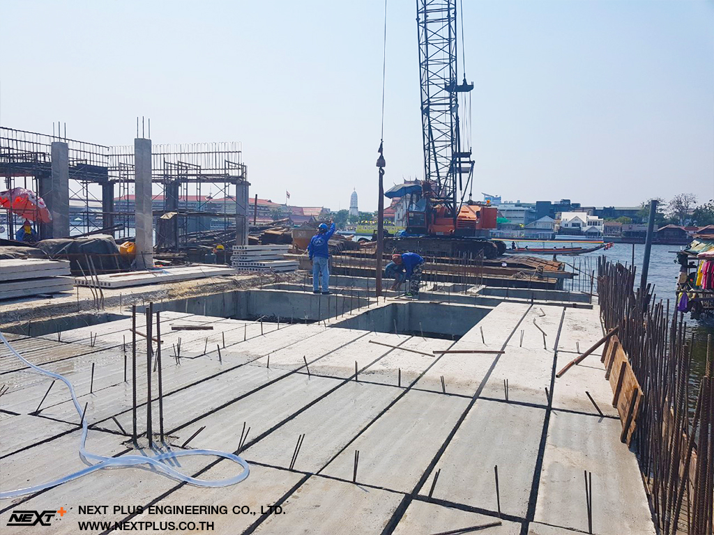 Tha-Chang-Pier-Project-Next-Plus-Engineering-14