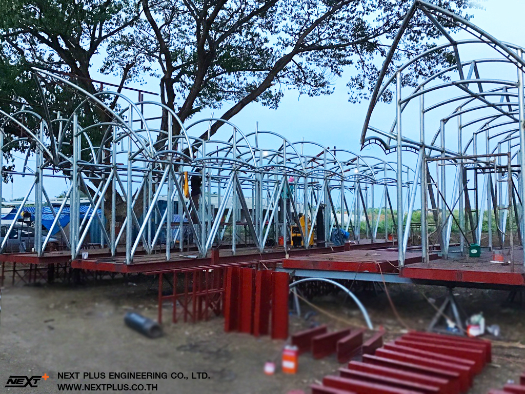 Tha-Chang-Pier-Project-Next-Plus-Engineering-33