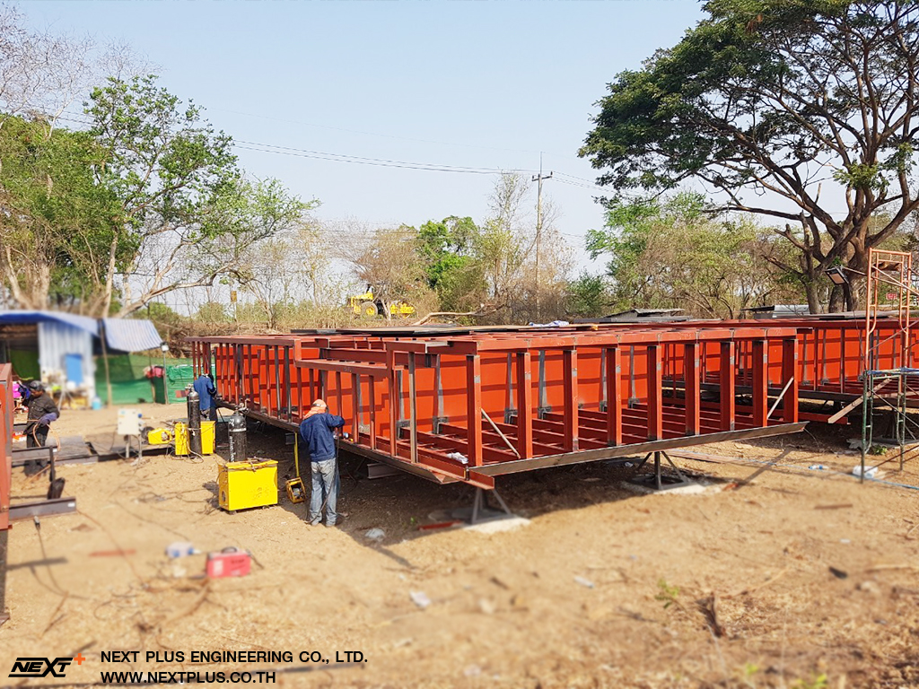 Tha-Chang-Pier-Project-Next-Plus-Engineering-34