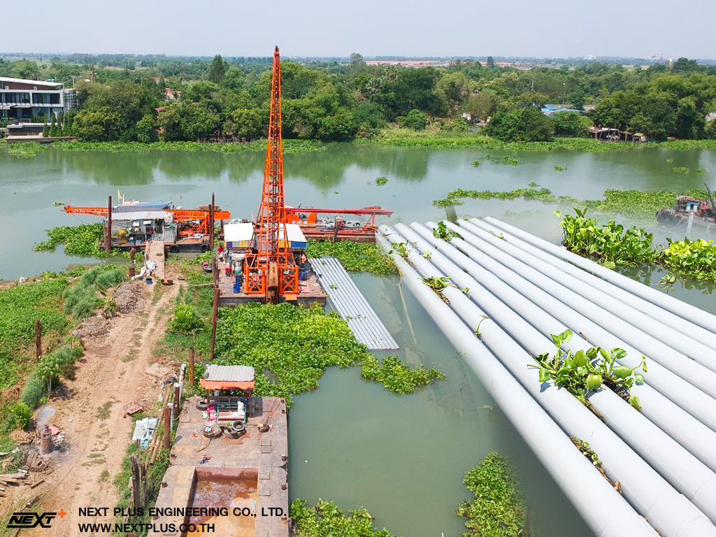 Tha-Chang-Pier-Project-Next-Plus-Engineering-39