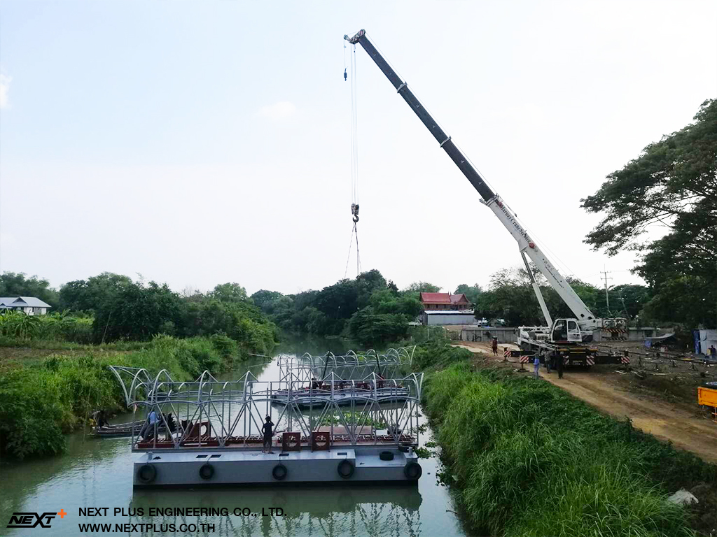 Tha-Chang-Pier-Project-Next-Plus-Engineering-43